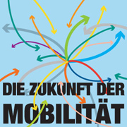 DER STANDARD-Schwerpunktausgabe &quot;Die Zukunft der Mobilitt&quot;