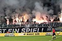 foto: sturmtifo.net