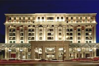 foto: ritz-carlton hotel