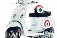 foto: piaggio