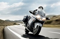 foto: copyright 2007 kawasaki motors europe n.