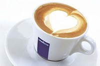 foto: lavazza