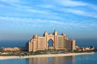 foto: atlantis the palm dubai