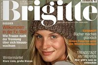 foto: cover brigitte