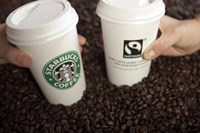 foto: starbucks/wieland