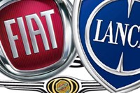foto: fiat/chrysler/lancia/montage: derstandard.at