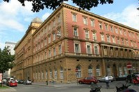 foto: palais hansen