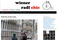 foto: screenshot www.wienerradlchic.com