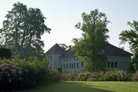 foto: schloss marihn