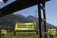 foto: georg mayer/greenpeace