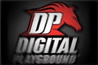 foto: digital playground