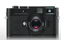 foto: leica