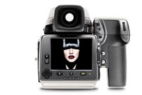 foto: hasselblad