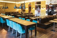 foto: motel one
