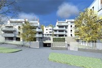 rendering: bolldorf2architekten