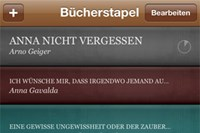 screenshot: derstandard.at