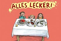foto: klett kinderbuch-verlag