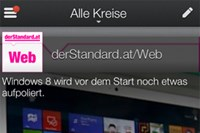 screenshot: derstandard.at/wisniewska