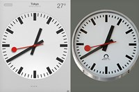 grafik: sbb / apple