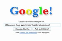screenshot: youtube/googledeutschland