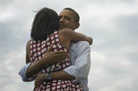 foto: twitter.com/barackobama