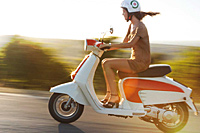 foto: lambretta