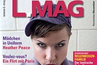 foto: l-mag