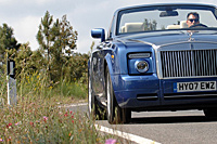 foto: rolls-royce