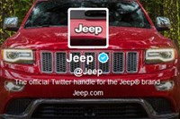 screenshot: twitter.com/jeep