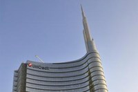 foto: unicredit