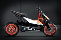 foto: ktm