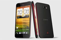 foto: htc