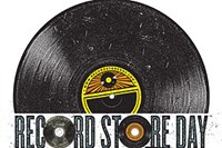 foto: recordstoreday.com