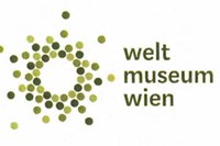 foto: welt museum wien