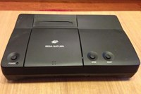 foto: www.assemblergames.com/forums/showthread.php?45489-the-real-sega-pluto