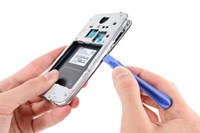 foto: ifixit.com