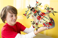 foto:  lego gmbh