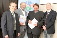 foto: initiative umwelt+bauen