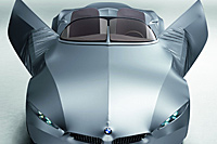 foto: bmw