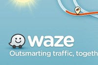 grafik: waze