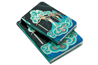 foto:  paperblanks