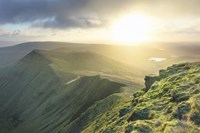 foto: visit britain / joe cornish