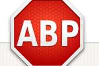 foto: screenshot adblockplus.org