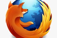 foto: mozilla