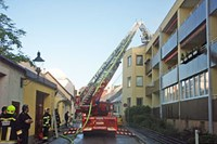 foto: ff baden-leesdorf