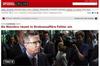 foto: screenshot: spiegel.de