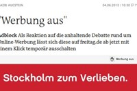 foto: screenshot: freitag.de