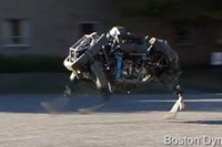 foto: youtube/boston dynamics