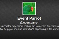screenshot: twitter.com/eventparrot