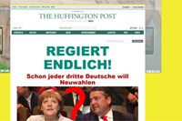 foto: screenshot, huffingtonpost.de